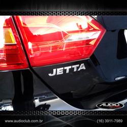 Jetta2-7