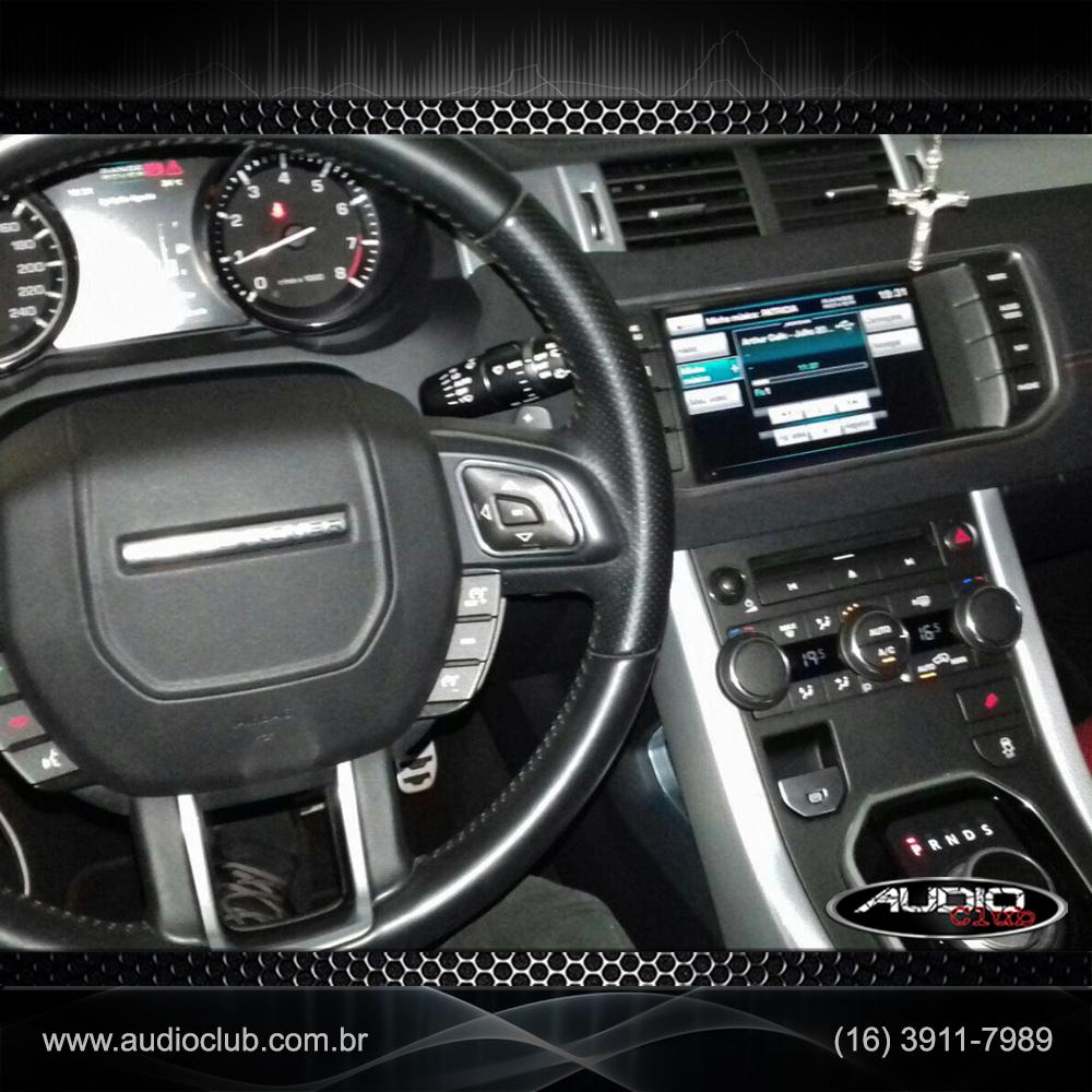 Range-Rover-14