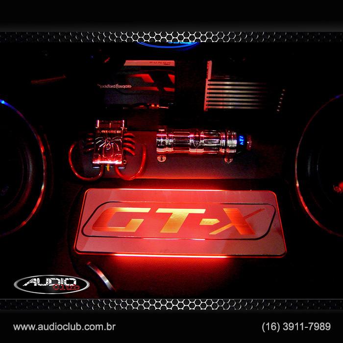 Vectra-GT-4