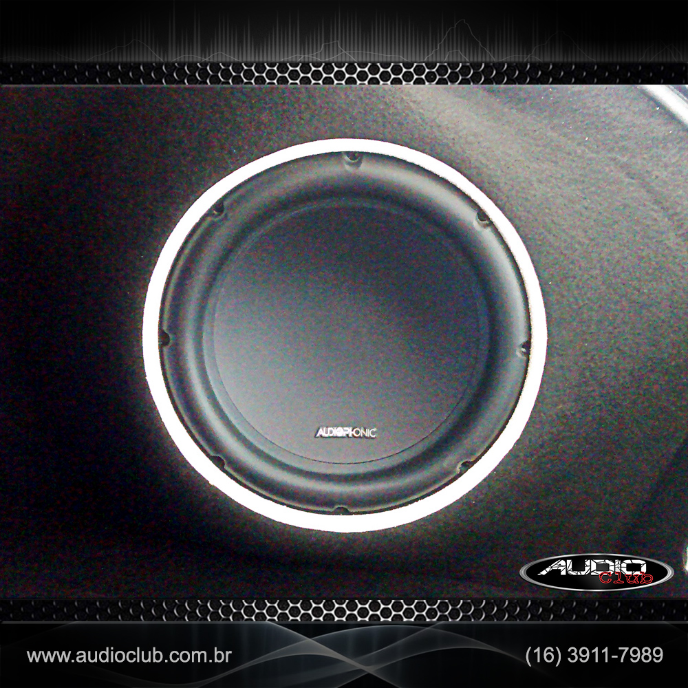 Mercedes-CLA-200-17