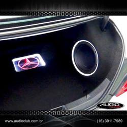 Mercedes-CLA-200-03
