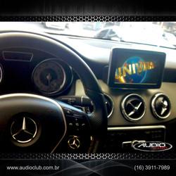 Mercedes-CLA-200-20