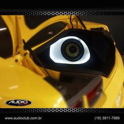 Camaro-Amarelo-12
