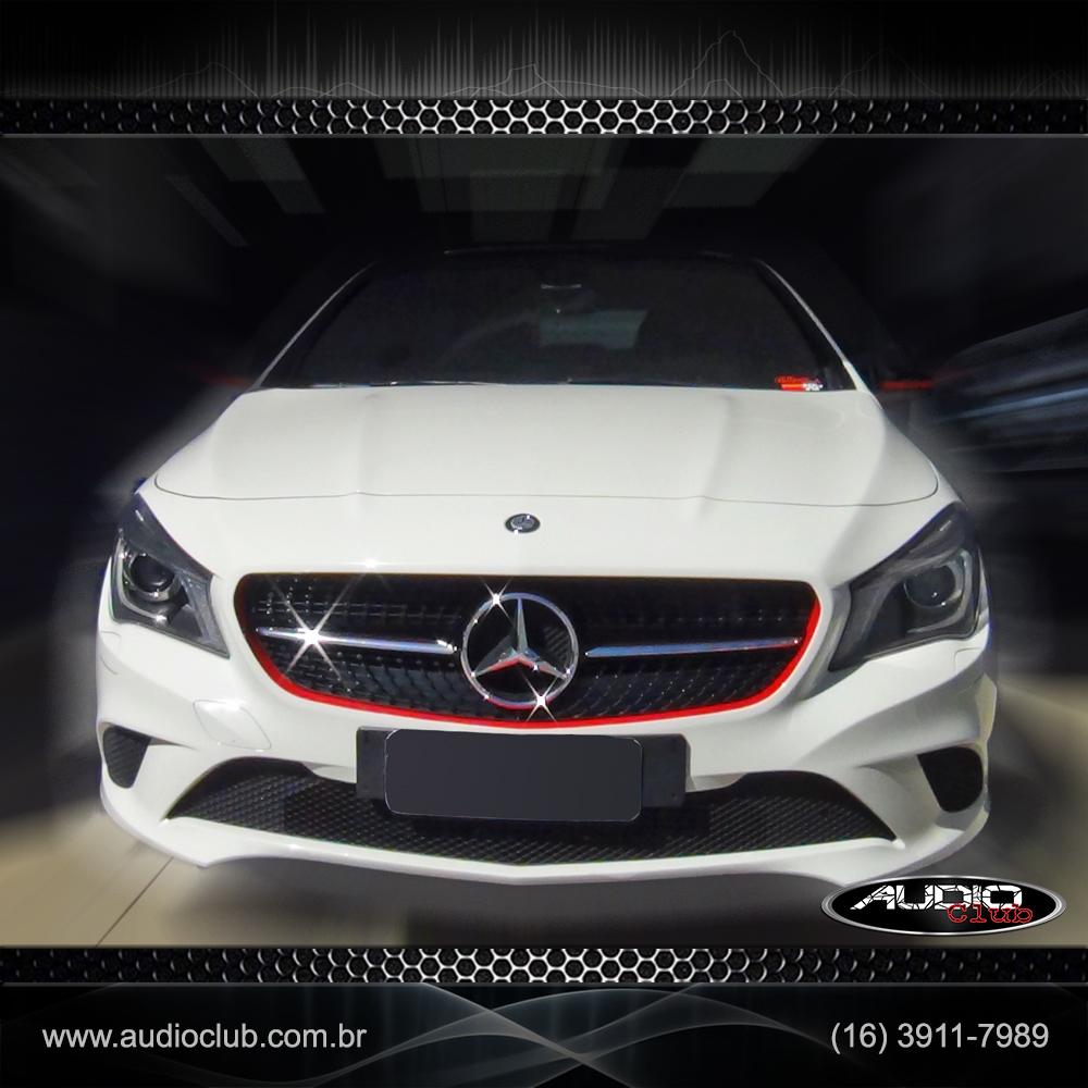 Mercedes-CLA-200-09