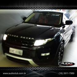 Range-Rover-12