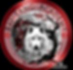 WING CHUN - Logo