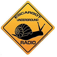 Escargot logo.jpg