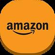 Icône_Amazon.png
