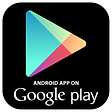 icône_google_play.png