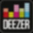 Icône_Deezer.png