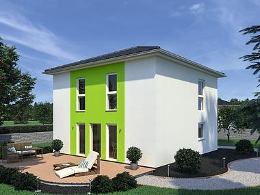 эскизный проект дома цена, архитектурный проект частного дома