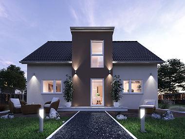 заказать проект дома в спб, архитектурные сайты
