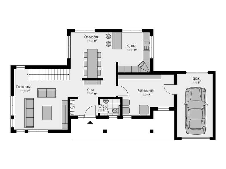 Проект дома 177 (1)