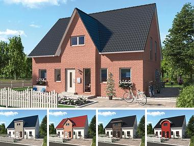 архитектурный проект, архитектор проект дома