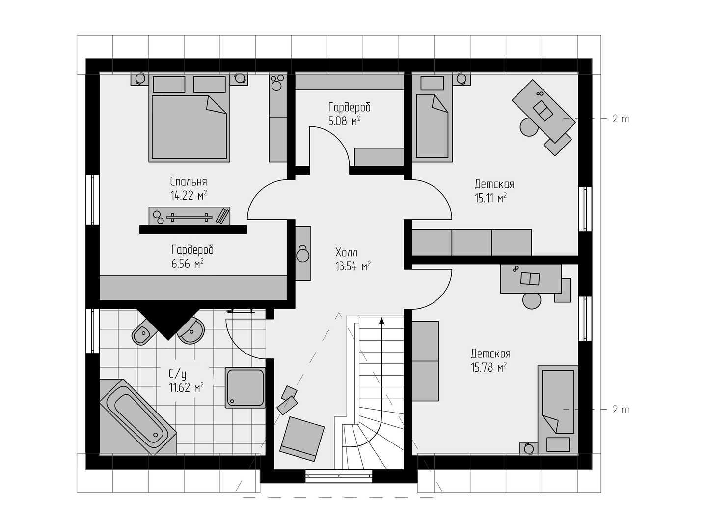 Проект дома 169 (2)