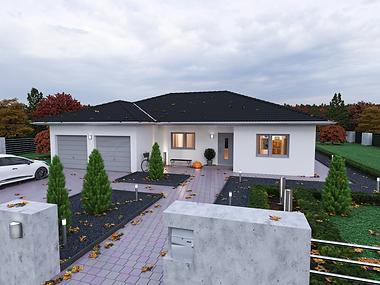 сколько стоит архитектурный проект дома, архитекторы современных домов спб