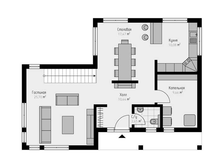 Проект дома 153 (1)