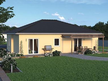 проектное бюро загородных домов, архитектор индивидуальный проект
