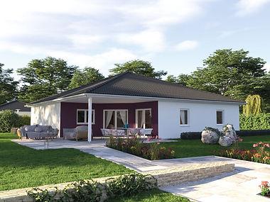 архитектор проектировщик загородных домов, заказать проект коттеджа