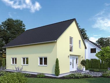 архитектор для загородного дома, архитектор загородного дома