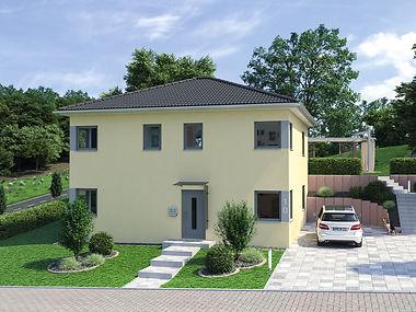 частный архитектор москва, частный архитектор загородных домов