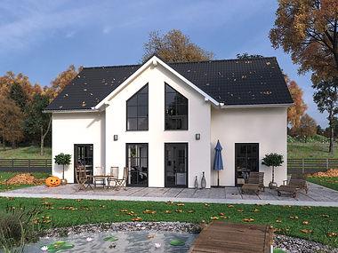 архитектор частный, индивидуальный проект дома