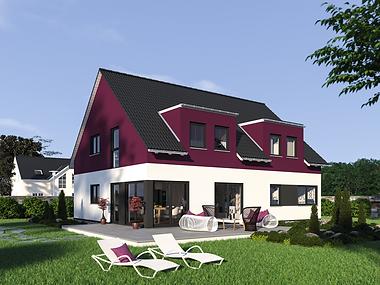проекты домов спб, проектирование домов