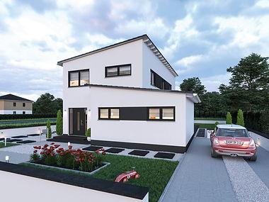архитектурно строительное бюро, заказать архитектурный проект дома