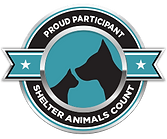 Shelter Animals Count Logo.png