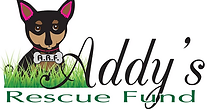 Addy's Rescue Fund.PNG