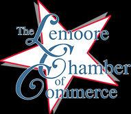 Lemoore Chamber of Commerce.jpg