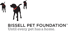 Bissell Pet Foundation.png