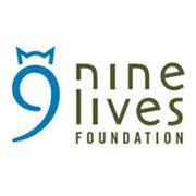 Nine Lives Foundation.jpg