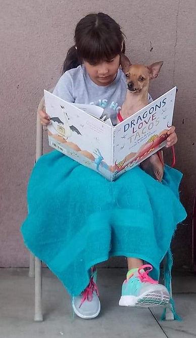 Crissy reading.jpg