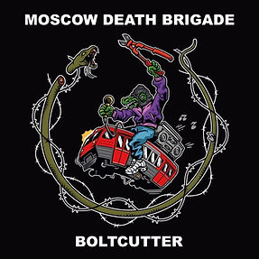moscow-death-brigade-boltcutter-cover-we