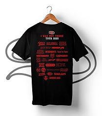 Destiny Shirt.jpg