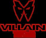 villain theater logo.png