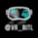 BITL Logo.png
