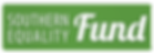 Southern-Equality-fund-logo-e14715535801