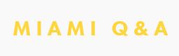 Miami QA Logo.PNG