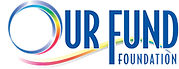 Our Fund Logo.png