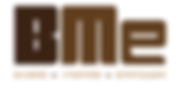 BMe-Community-logo-1-600x400.png