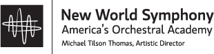 nws_logo_new.png