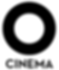 O Cinema Logo.png