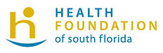 HFSF-Logo.jpg