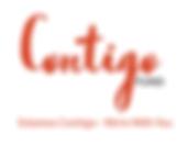 Contigo-Fund-Logo2-300x231.png