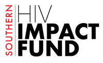 southern-impact_Color-Logo_RGB.png