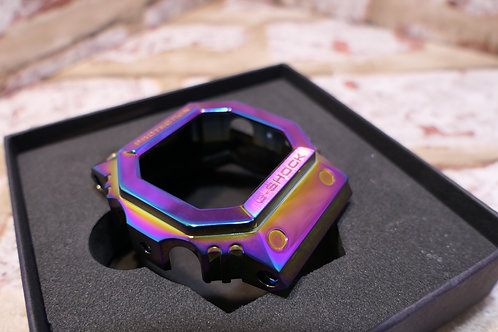 NEW Metal Bezels G-SHOCK GX-56
