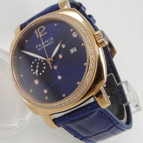 Parnis Automatic ladies watch MM1228