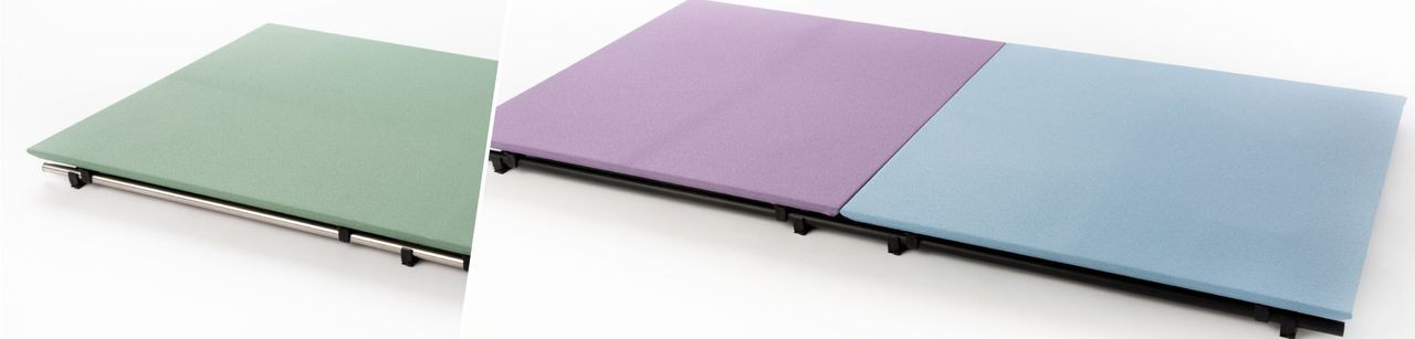 artnovion-product-azores-absorber-range-
